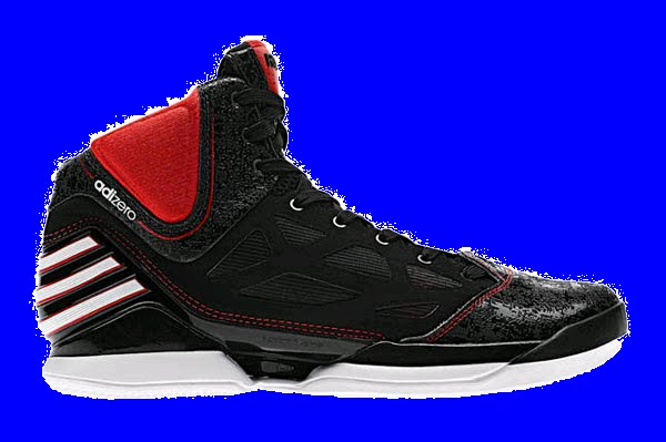 purchase cheap 9cb28 add50 I m a big fan of the Adizero series and I really like all the Rose shoes.  The most recent Rose shoe is the Adizero Rose 2.5. The 2.5 is really great  because ...
