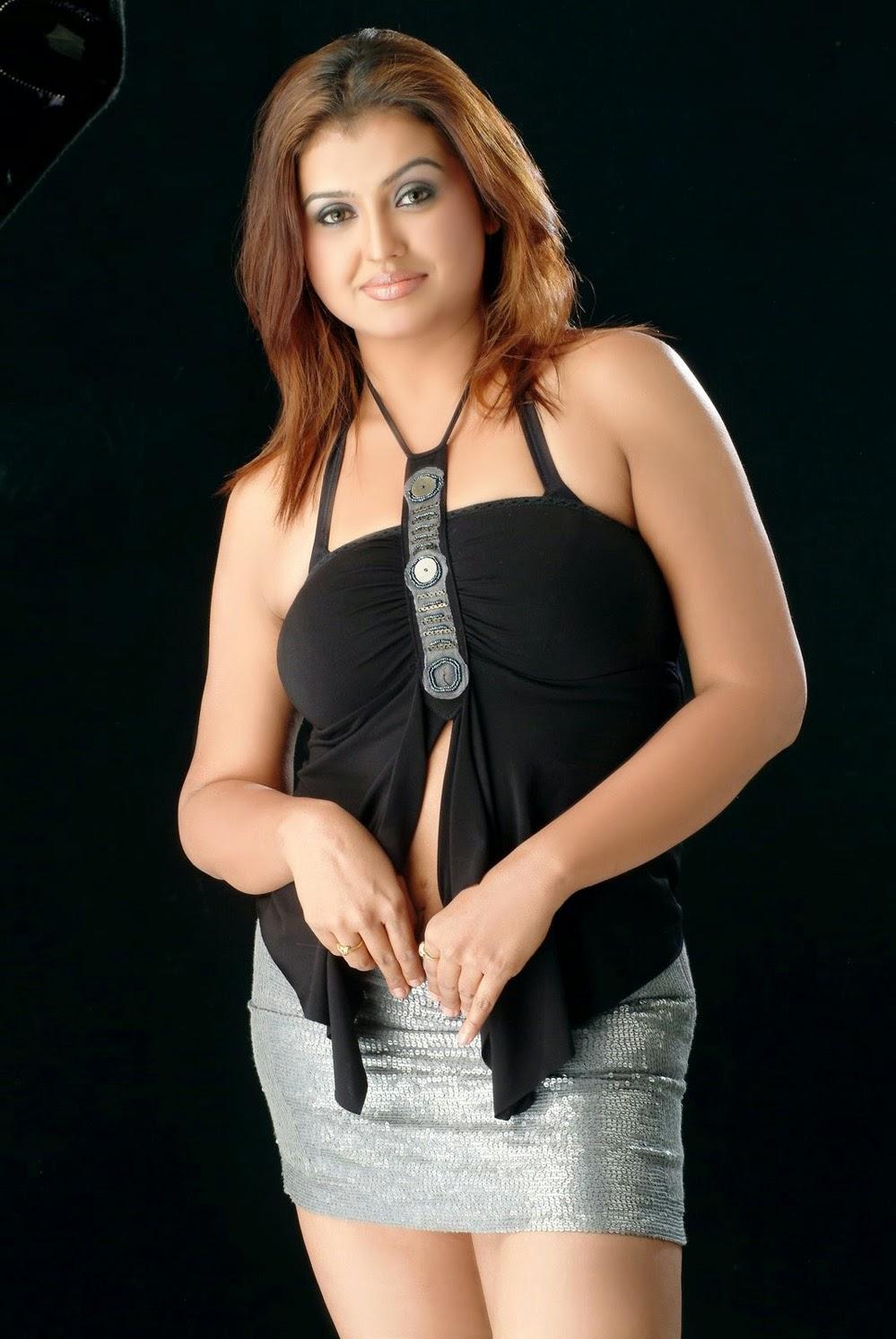 Pakistani Xnxx Desi Bhabhi Hot Nude Photo Album Masala -4302