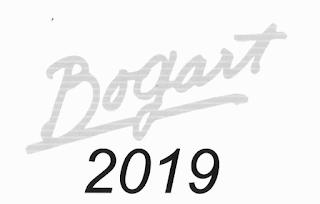 Action Jacques Bogart dividend en hausse 2020