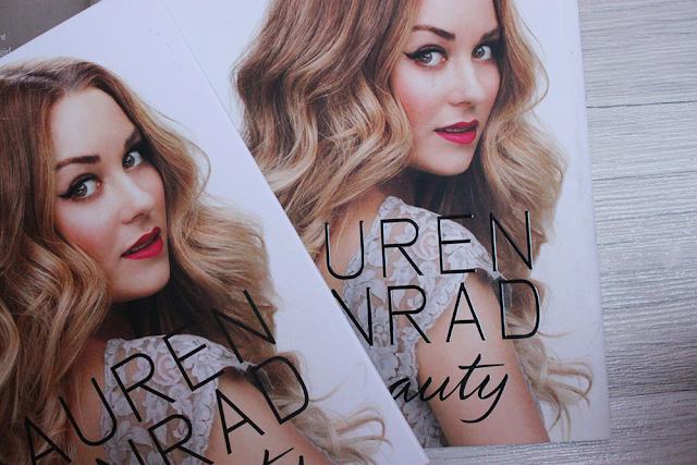 """Les 5 meilleures astuces du livre """"Beauty"""" de Lauren Conrad"""