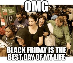 black friday is the best day of my life, black friday tips, shopping thanksgiving, cyber monday, cash back shopping online, swagbucks tips