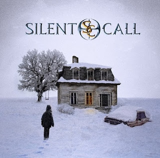 """Το βίντεο των Silent Call για το """"Imprisoned In Flesh"""" από το album """"Widows"""""""