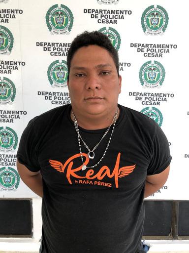 hoyennoticia.com, A la cárcel mototaxista acusado de violación sexual