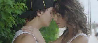 Lukas Graham - Love Someone
