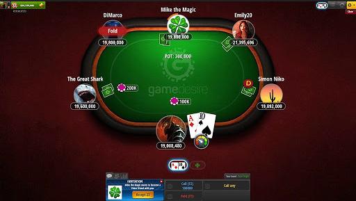 Panduan Bermain Bandar Poker QQ Online Yang Benar