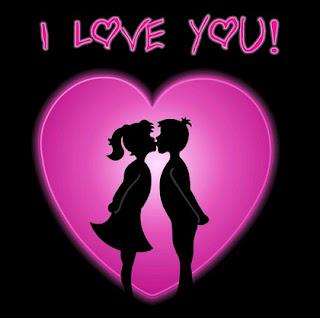 Dp Bbm Cinta Yang Romantis Dan Patah Hati Dp Bbm Bergerak Terbaru