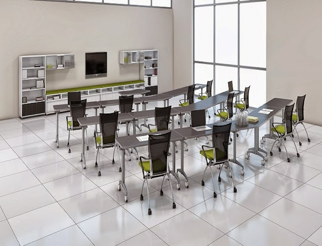best buy cheap modern office furniture Northern Virginia for sale