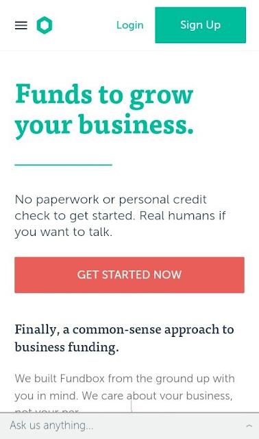 Business Loans 2