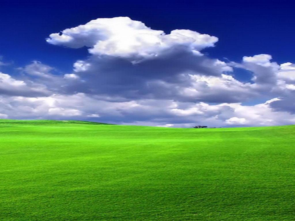 Desktop Widescreen Wallpapers - Free Download: Most ...
