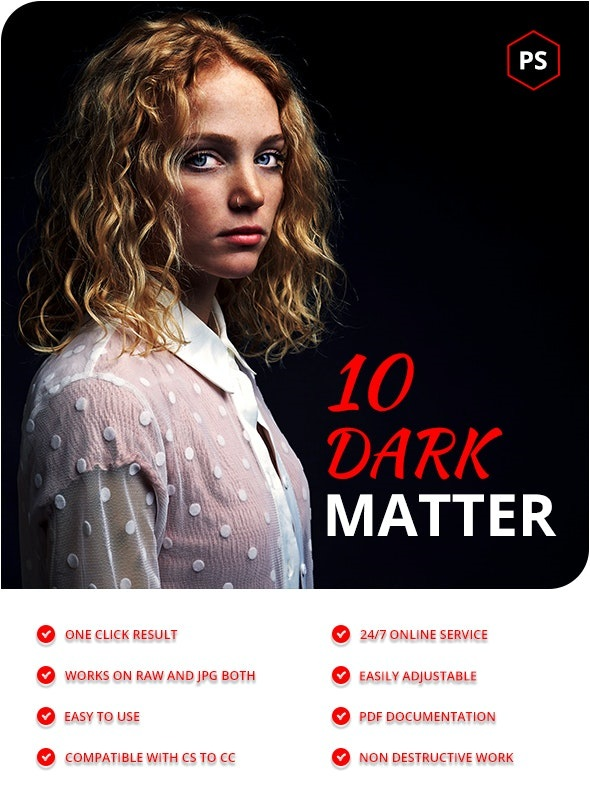 10 Dark Matter[Photoshop][Actions][28329765]