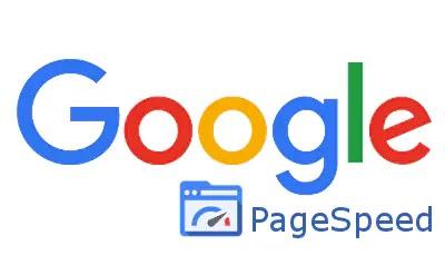 Google PageInsight Tool