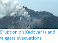 http://sciencythoughts.blogspot.co.uk/2018/01/eruptio-on-kadovar-island-triggers.html