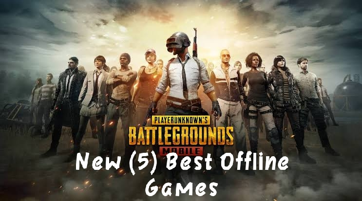 New Best Games Like Pubg Mobile After Ban 6 September 2020 Takehima