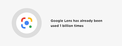 The Definitive Guide To SEO In 2021 - The Rise of Visual Search
