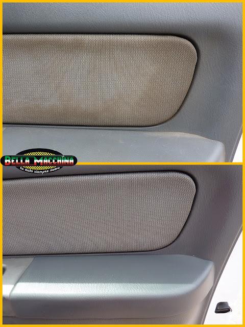 car detailing en bahia blanca