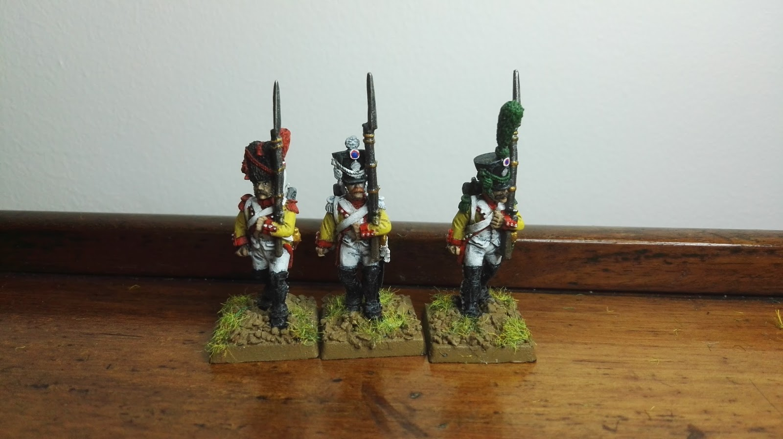 Le bataillon de Neuchâtel  Neuchatel%2Bbattalion%2B%252811%2529