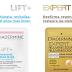 Muestras gratis de DIADERMINE LIFT + EXPERT