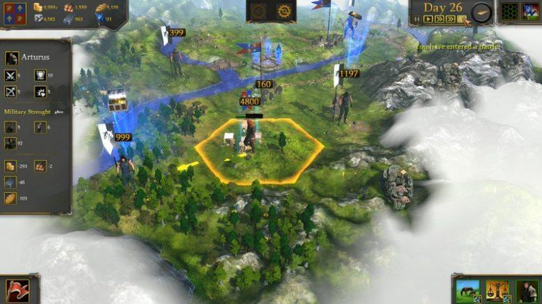 legends of ellaria,legends of ellaria gameplay,legends of ellaria steam,legends of ellaria early access,legends of ellaria review,legends of ellaria rts,legends of ellaria part 1,legends of ellaria let's play,legends of ellaria walkthrough,legend of ellaria,legends of ellaria character creation,legends of ellaria rpg,legends of ellaria 2018,legends of ellaria guide,lets play legends of ellaria,legends of ellaria gameplay 2018,legends of ellaria game,legends of ellaria tutorial