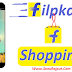 Flipkart Se Online Shopping kaise Kare Puri Jankari Hindi me
