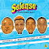 MUSIC: Officer CC - Selense Ft Milli x AY Slimy x Walex
