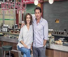 Ver telenovela mercado central capítulo 87 completo online