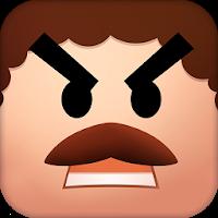 Beat the Boss 4 v1.7.1 Apk Mod [Dinheiro Infinito]
