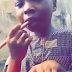 OMG! Little Lagos boy swears he wants to be Yahoo boy when he grows up (WATCH)