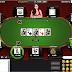 SITUS BANDAR JUDI ONLINE - Panduan Cara Bermain Texas Hold'em Poker