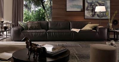 Top 5 Mẫu Sofa Da Nhập Khẩu Hiện Đại, Chất Lượng Nhất