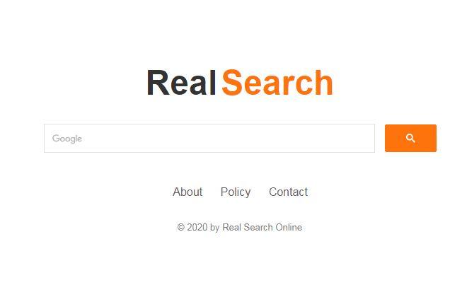Trang web tìm kiếm nhanh đơn giản chính xác