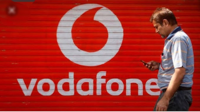 Vodafone Extend The Plan Value Of Rs 95, Know Full Details Here