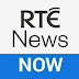RTÉ One / RTÉ Two / RTÉ Jr /  RTÉ One +1 / RTÉ News Now - Astra Frequency