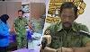 'Buka satu kaunter menyebabkan kenderaan beratur panjang, walhal ada petugas lain' - Sultan Brunei buat spotcheck di Jabatan Imigresen