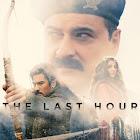 The Last Hour webseries  & More