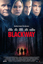 Blackway (Go with Me)<br><span class='font12 dBlock'><i>(Blackway (Go with Me) )</i></span>