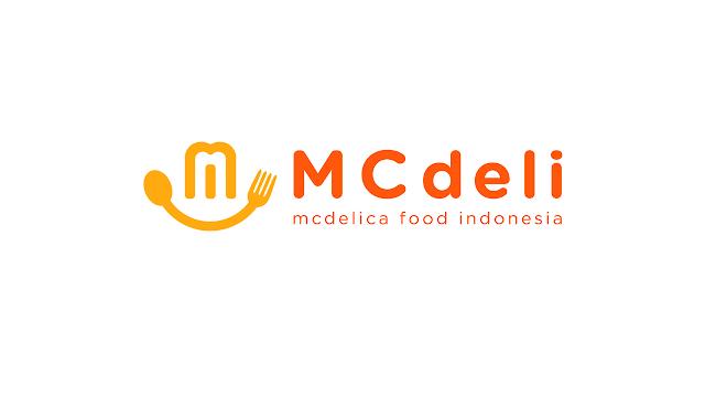 Lowongan Kerja PT MCdelica Food Indonesia Penempatan Cikande Serang