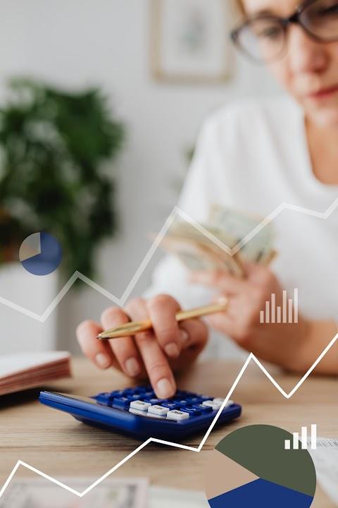 Beginner Investors: How To Diversify Your Portfolio