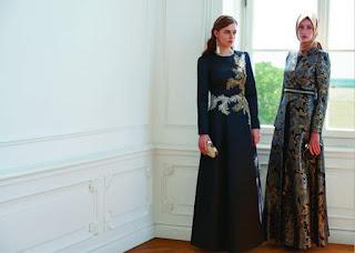 صور ملابس عصرية,صور, ملابس عصرية