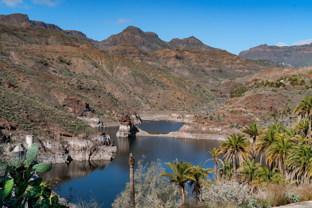 Roadtrip Gran Canaria – Bei dieser Inselrundfahrt lernst du Gran Canaria kennen! Sightseeingtour Gran Canaria. Die schönsten Orte auf Gran Canaria 22