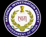 NIA Sub Inspector Recruitment 2020