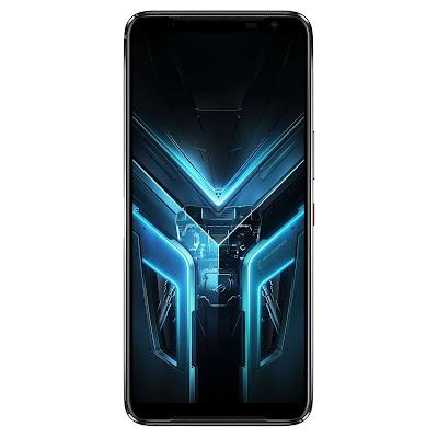 صور اسوس هاتف Asus Rog Phone 3