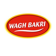 Wagh Bakri Tea Distributorship & Company Info.