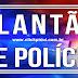 Mulher é baleada em Pilões, na PB; ex-companheiro é o suspeito. Vítima e suspeito haviam rompido o relacionamento, diz polícia.