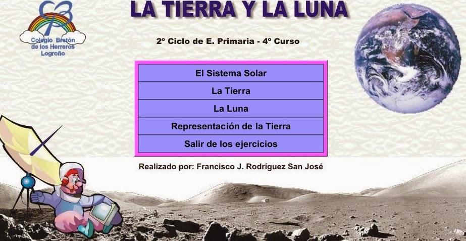 http://www.clarionweb.es/4_curso/c_medio/cm_401.htm