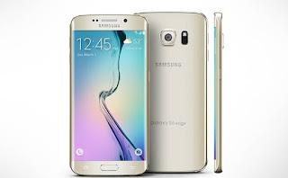 تعريب جهاز Galaxy S6 EDGE Plus SM-G928R4 7.0