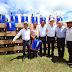 Con más herramientas e insumos, impulsamos a las familias productoras de La Trinitaria: MVC
