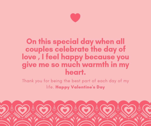 Valentines-Day-Wishes-Quotes-2020