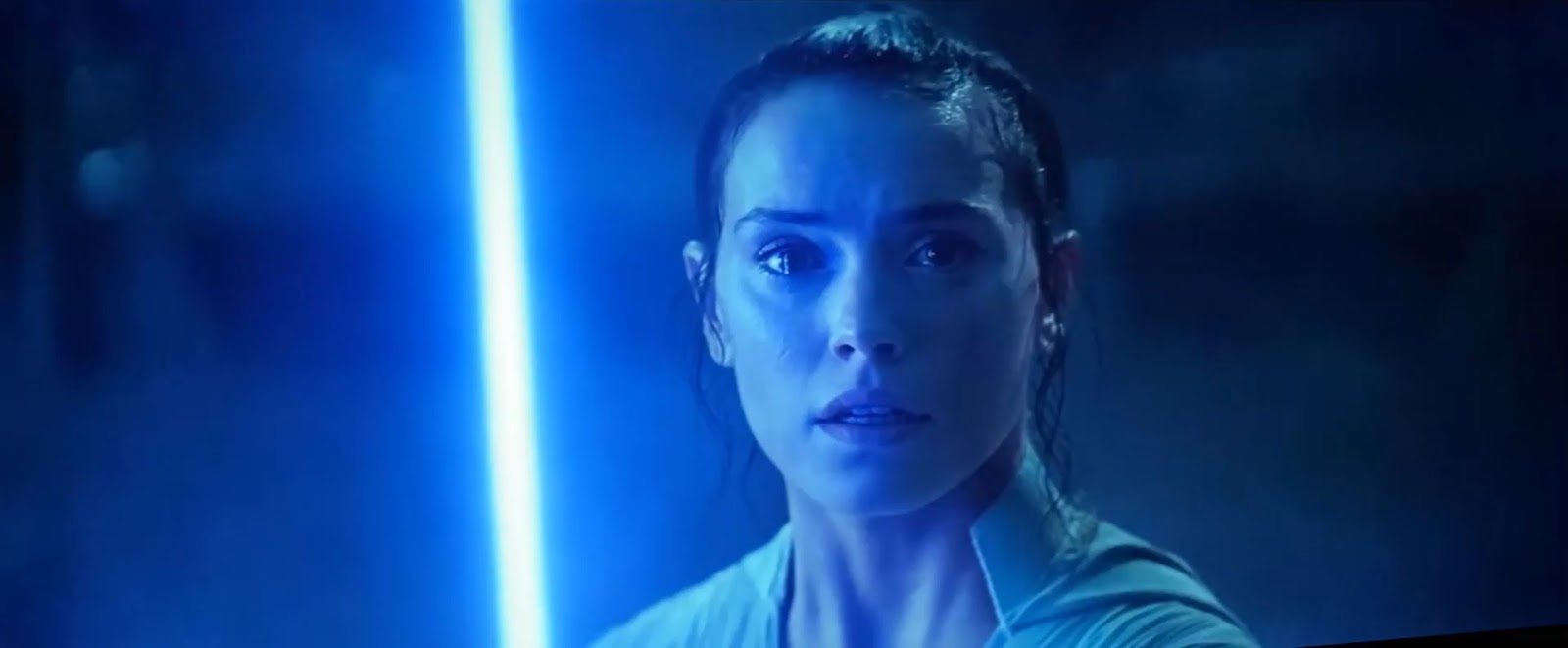 Star+Wars+El+ascenso+de+Skywalker+%282019%29+HDTS+1080p+Latino+-+Ingles.mkv_snapshot_01.50.58.433.jpg (1600×661)