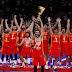 España conquista su segundo oro mundial ante Argentina