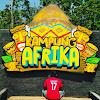Peta Lokasi, Harga Tiket masuk dan Rute Ke Wisata Kampung Afrika Blitar